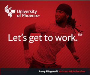 uofp-quote-image