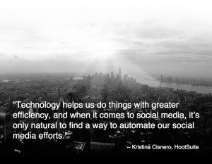 social-media-automation-quote