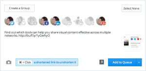 visual-content-social-sharing-buffer