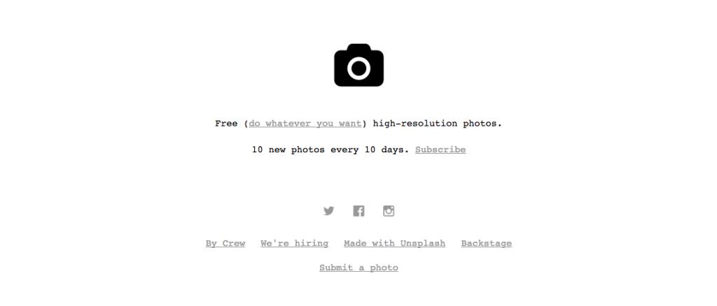 Screen Shot 2015-04-07 at 10.20.08