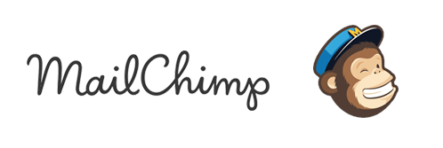 mailchimp-example-e1444246848143
