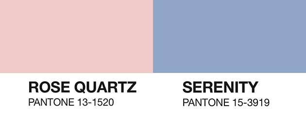 Pantone-Color-Of-The-year-6