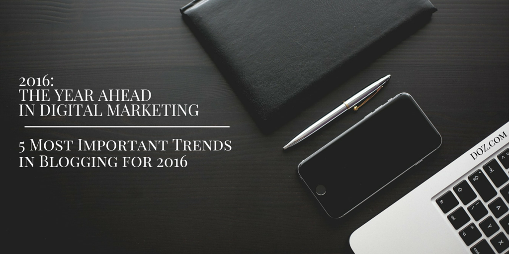 trends-in-blogging-2016