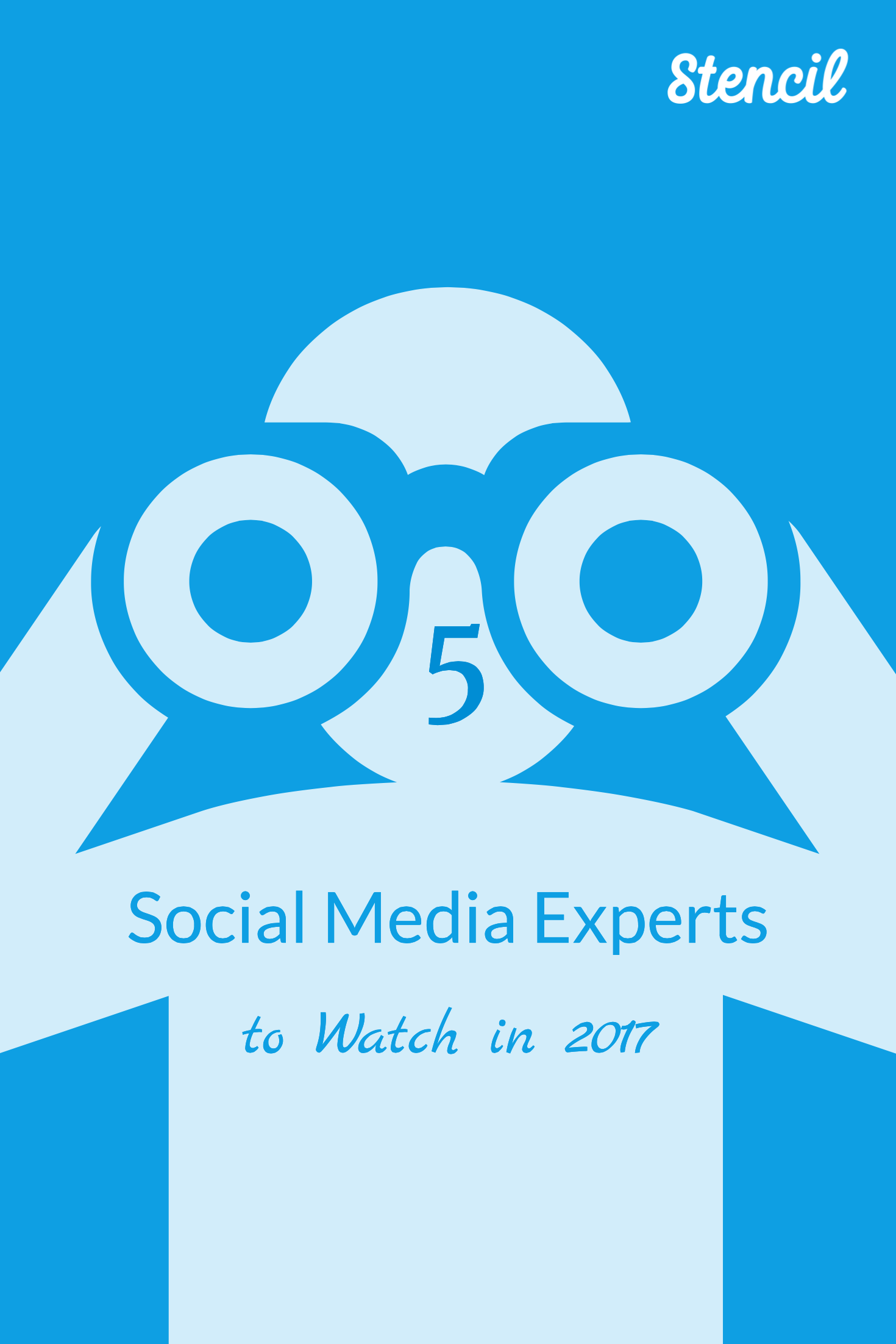 5 social media experts to watch in 2017  - Who can you truly trust for social media advice? Here are five social media experts to help you with Pinterest, Facebook, Twitter, Instagram, and other platforms.