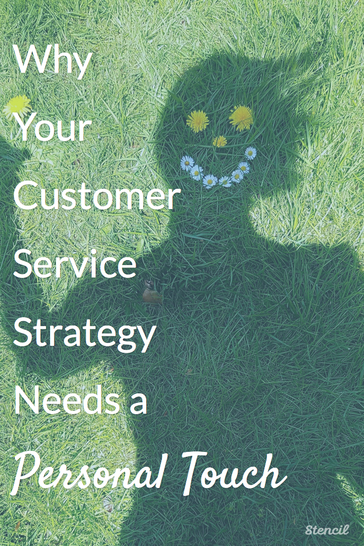 """Why-your-Customer-Service-Strategy-Needs-a-Personal-Touch"""