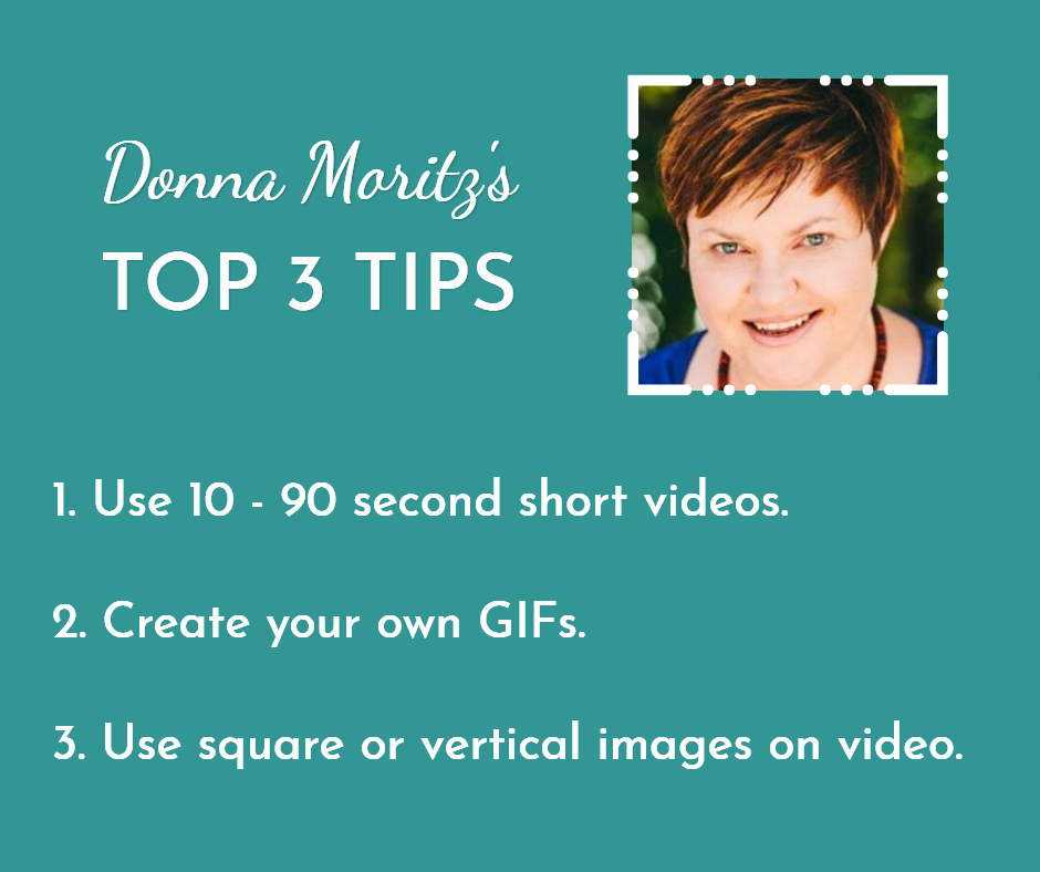 Donna-Moritzs-Top-3-Visual-Marketing-Tips