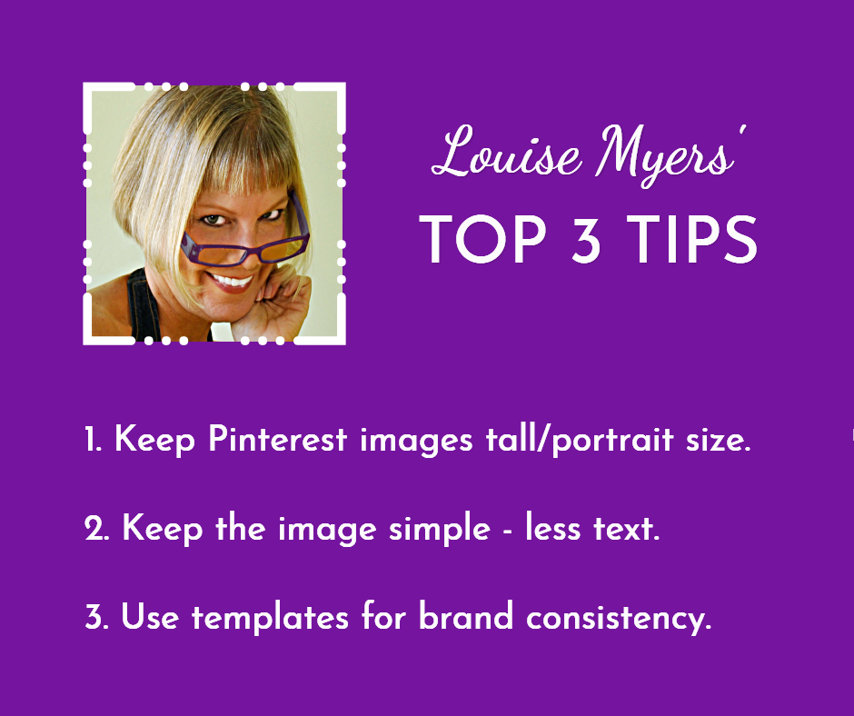 Louise-Myers-Top-3-Visual-Marketing-Tips