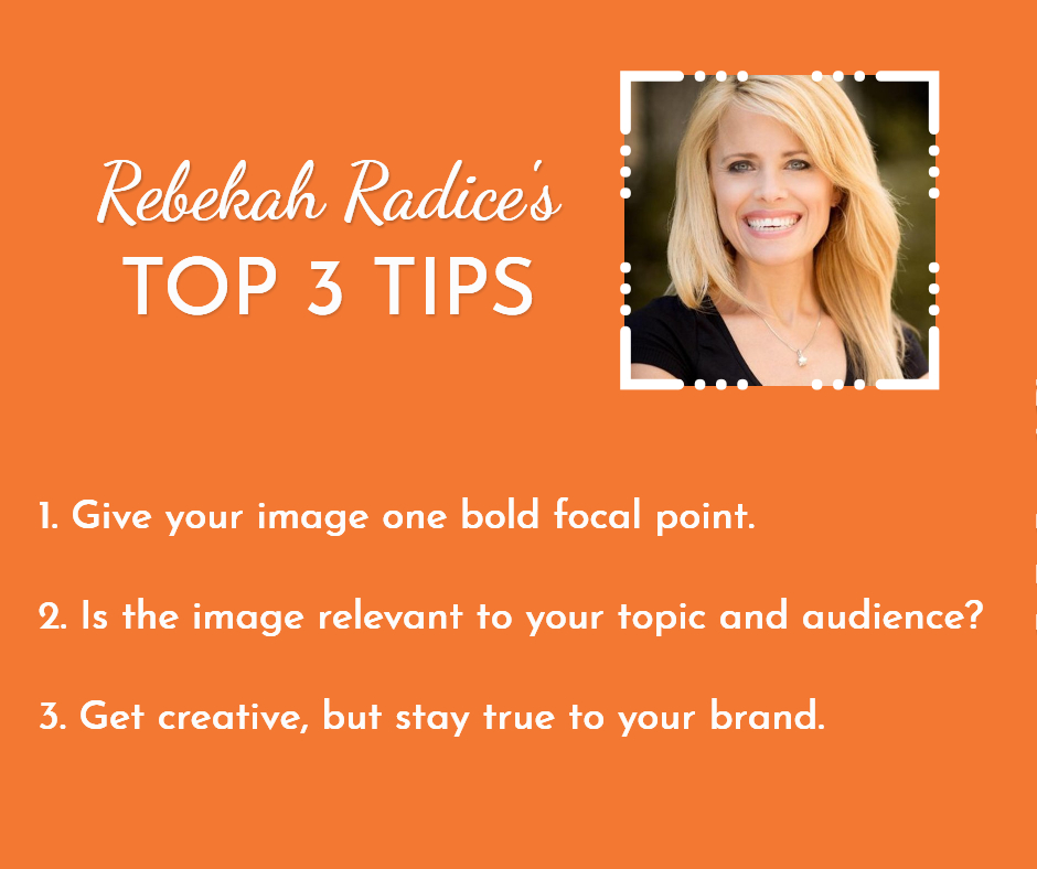 Rebekah-Radices-Top-3-Visual-Marketing-Tips