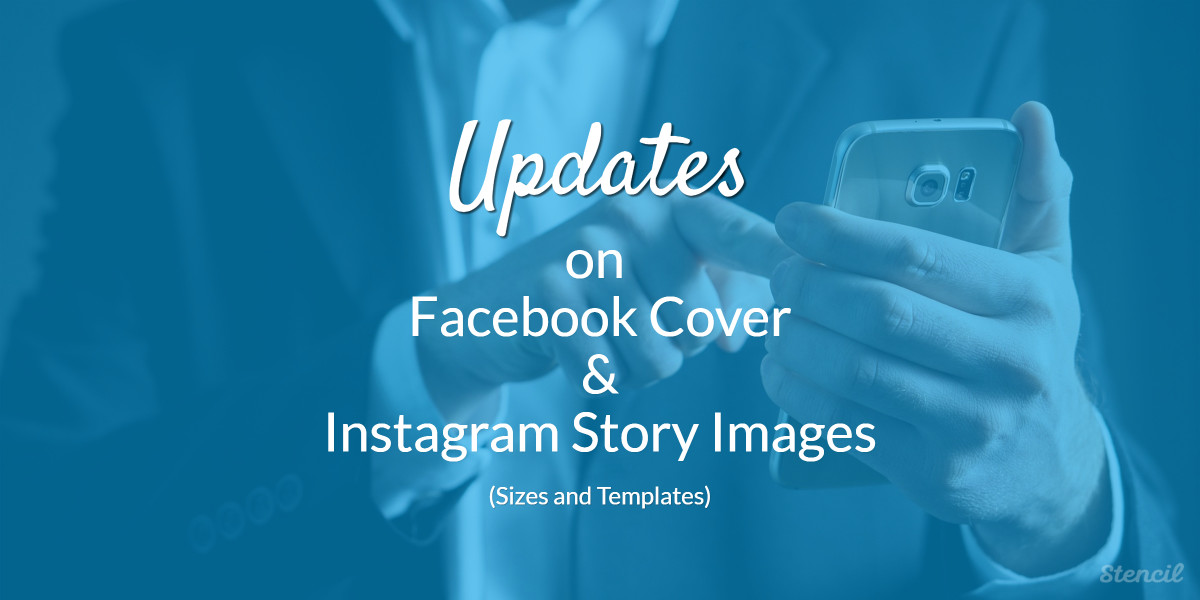 Updates-on-Facebook-Cover-Instagram-Story-Images