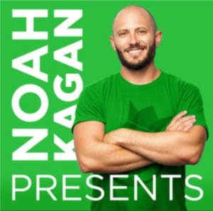 Noah Kagan Presents thumbnail