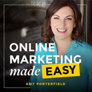 Online Marketing Made Easy thumbnail