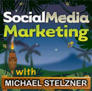 Social Media Marketing thumbnail