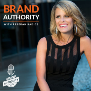 Brand Authority thumbnail