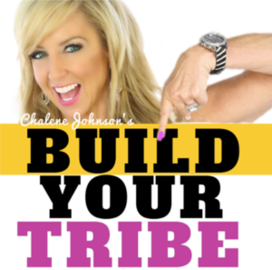 Build Your Tribe thumbnail