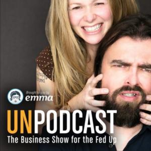 Unpodcast thumbnail