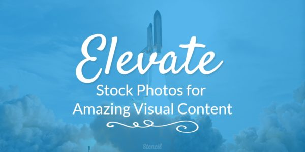 Elevate Stock Photos for Amazing Visual Content