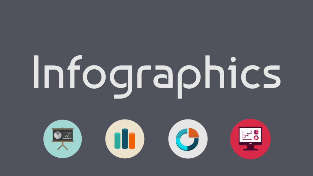 Infographic tools for non-designers.