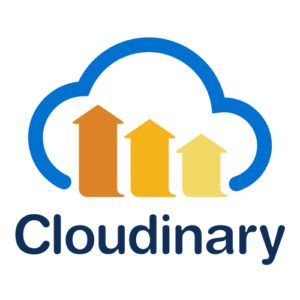 cloudinary_vertical_logo_for_white_bg