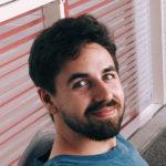 Sebastian Juhola