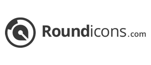 RoundIcons
